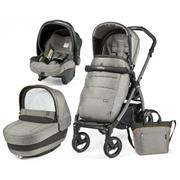 Sestava_Peg_Perego_BookS_modular_elite_Pop_up_completo_2018_luxe_grey_thumb.jpg